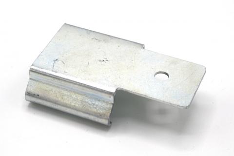 Halteklammer Oberteil (Standard)